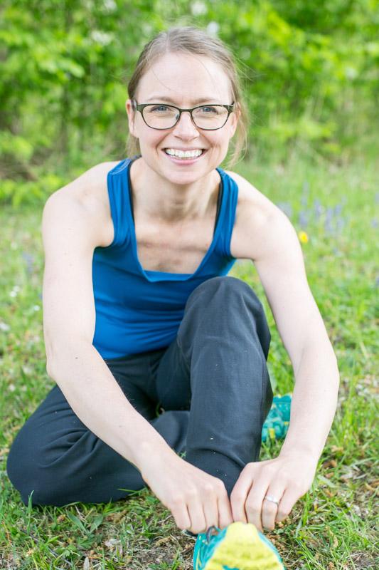 Erin Müller